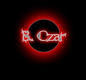 Robin-Logo-Neu2